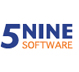 5nine Software